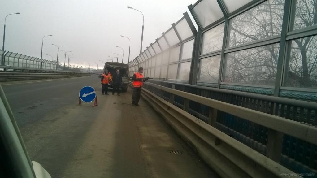 Виктор Кувайцев назвал дополнительные участки дорог Пензы для ремонта