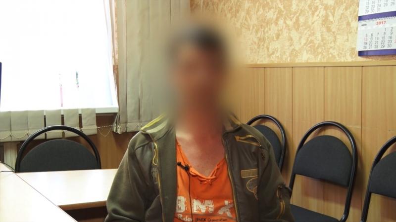 ВПензе саратовец пытался откупить сына отуголовного дела