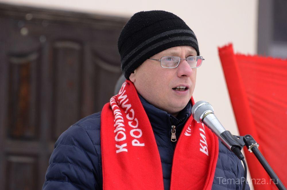 Митингом ишествием отметят 99-ю годовщину Октябрьской революции вБердске