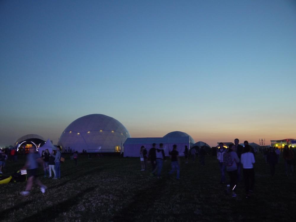 Фестиваль Alfa Future people-2015, главная сцена, фестиваль нижегородская область, электронная музыка, самые модные диджеи
