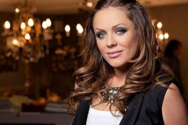 Ушла из жизни певица Юлия Началова. Вся информация о произошедшем