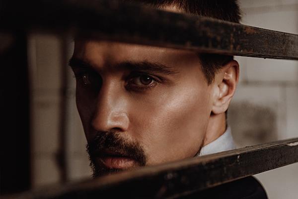 Топ-10 самых красивых мужчин российского шоу-бизнеса