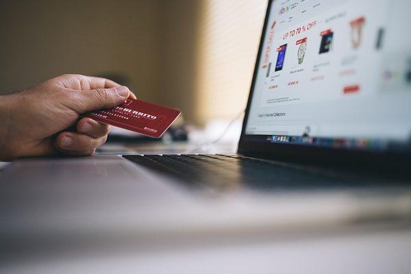Как делать безопасные покупки в интернете