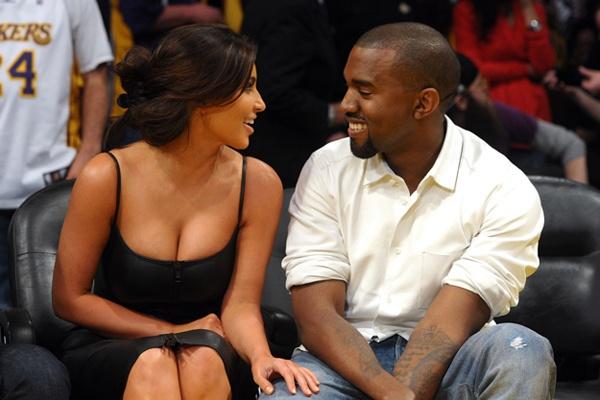 Топ 8 самых безбашенных покупок знаменитостей